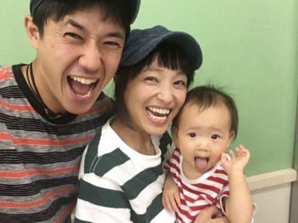 金田朋子と森渉夫婦がヤバい!?年収や子供、結婚理由が気になる!