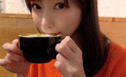 早田悠里子の経歴がすごい?!彼氏や大学は?出身が気になる!