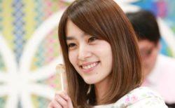 田森美咲の経歴に驚愕!彼氏や大学等プロフは?部屋写真やカップ(胸)が気になる!