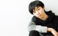 島田高志郎の父親がヤバい!中学やコーチは?兄弟も気になる!