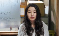 佐藤みゆき(女優)のwikiは?大学や高校は?画像が気になる!