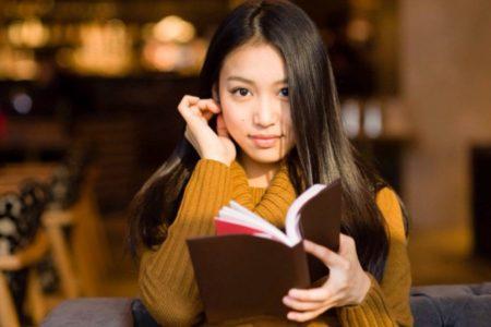 工藤えみの現在!戸塚祥太と熱愛モデル?インスタや猫が気になる!