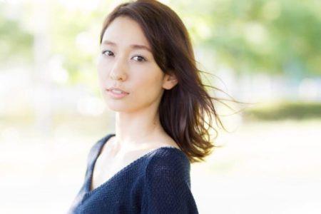 永夏子の現在は?結婚しているの?本名や画像が気になる!