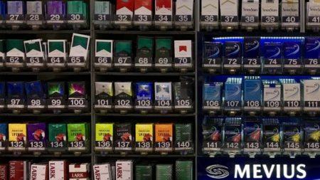 PayPay(ペイペイ)でタバコが100円引き!?ヘビースモーカー必見の買い方を公開