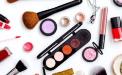 PayPay(ペイペイ)で化粧品が20%引き!?プチプラ女子必見の買い方を公開